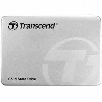 """Transcend 2.5"""" 512GB (TS512GSSD360S)"""