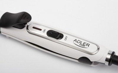 Стайлер Adler AD 2104