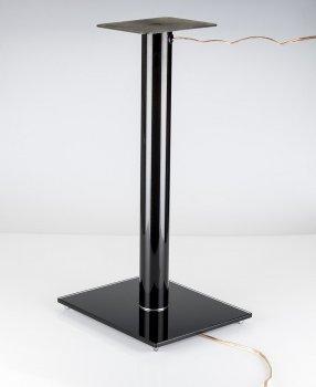 Стійки для Колонок Sonorous SP 100-B-HBLK