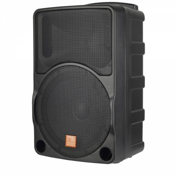 Портативна активна акустична система Maximum Acoustics Mobi.10 (22-21-5-8)