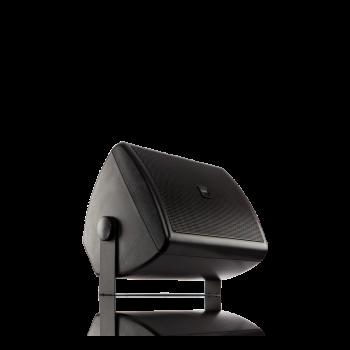 Настінна акустична система QSC AC-S4T Чорний (375-282587)