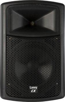 Акустична система (сателіт) Laney CX15 (33-00000001393)