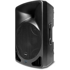 Акустична система HL Audio B12A USB (7-B12A USB)
