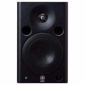 Студійний монітор Yamaha MSP5 Studio (7-MSP5Studio)