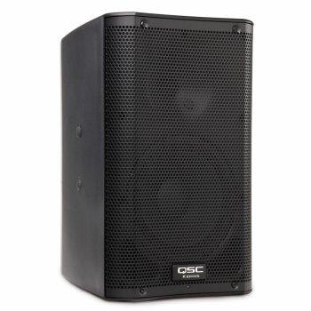 Активна акустична система QSC K8 (375-243005)