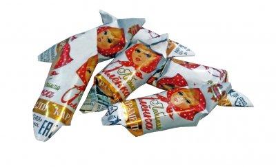Карамель Коммунарка Любимая Алёнка 1 кг