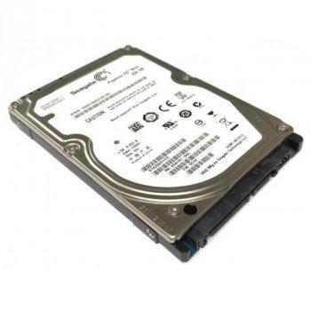Жорстку диск Seagate (ST9250311CS) refurbeshed 2.5 SATA II 250GB