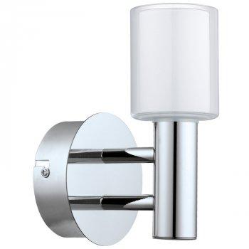 Світильник для ванної Eglo Palermo 94993