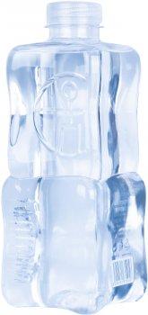 Вода ледникового периода питьевая негазированная Fromin Ledovka Water 1 л (8594161670056)
