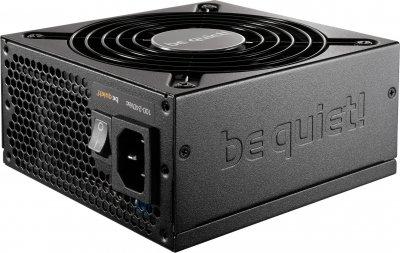 be quiet! SFX L Power 500W (BN238)