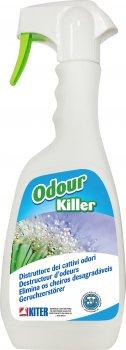 Засіб для усунення неприємних запахів KITER ODOUR KILLER 500 (18020.500M)