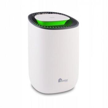 Осушитель воздуха Overmax (OVH-DERI)