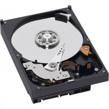 Жорсткий диск 3.5' 320Gb I. norys SATA2 8Mb 7200 rpm INOIHDD0320S2D17208