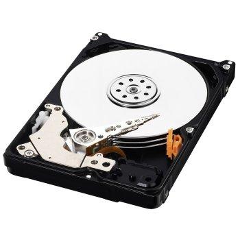 Жорсткий диск 3.5' 320Gb I. norys SATA2 8Mb 5900 rpm INOIHDD0320S2D15908