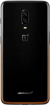OnePlus 6T McLaren Edition 10/256GB