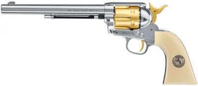 Пневматичний пістолет Colt Single Action Army 45 (5.8354)