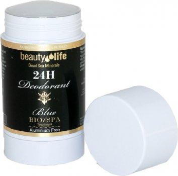 Дезодорант Aroma для мужчин 85 мл (7290010493142)