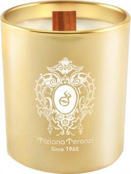 Свіча Tiziana Terenzi з ароматом парфуму Andromeda (ROZ6400104936)