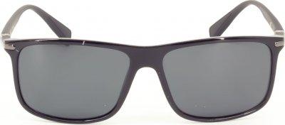 Солнцезащитные очки мужские поляризационные SumWin TRP2002-01