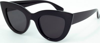 Солнцезащитные очки женские SumWin 97016-01