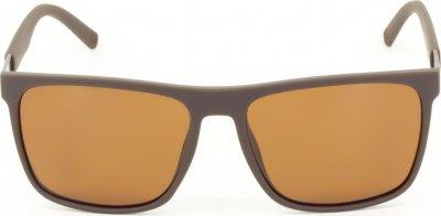 Солнцезащитные очки мужские поляризационные SumWin P1955-20