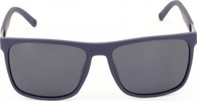 Солнцезащитные очки мужские поляризационные SumWin P1955-14
