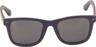 Солнцезащитные очки мужские поляризационные SumWin P1954-14