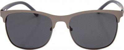 Солнцезащитные очки мужские поляризационные SumWin T009-02