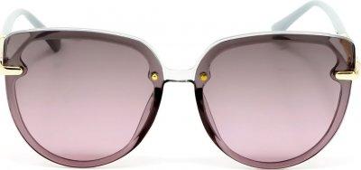 Солнцезащитные очки женские поляризационные SumWin P8324-03