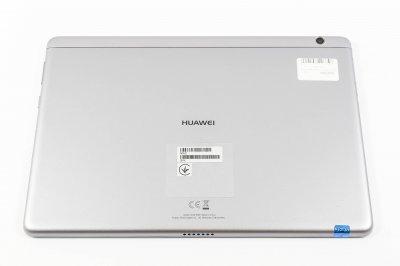 Планшет Huawei MediaPad T3 (AGS-W09) 1000006226748 Б/У