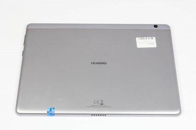 "Планшет Huawei MediaPad T3 10"" (AGS-L09) 1000006232855 Б/У"