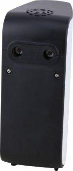 Міксер GRUNHELM GRM628 ( 400 Вт )