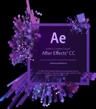 After Effects for teams. Ліцензія для комерційних організацій і приватних користувачів, річна передплата (VIP Select передплата на 3 роки) на одного користувача в межах замовлення від 10 до 49 (65297727BA12A12)