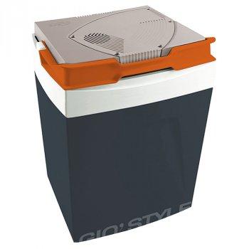 Автохолодильник GioStyle Shiver 30 12V/230 30 л 8000303309284