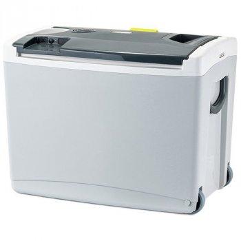 Автохолодильник GioStyle hiver 40 л 12V з акумуляторами 8000303304142