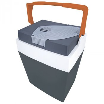 Автохолодильник GioStyle Shiver 30L 12V 30 л 8000303308492