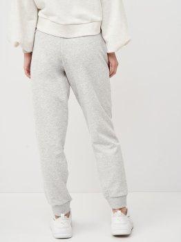 Спортивні штани Puma Amplified Pants 58591604 Light Gray Heather
