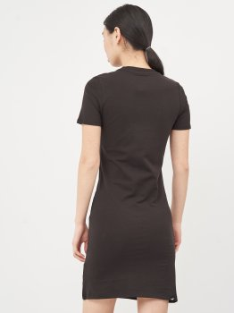 Плаття Puma ESS Slim Tee Dress 58691001 Black
