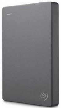 Зовнішній жорсткий диск 2.5 4TB Seagate (STJL4000400)