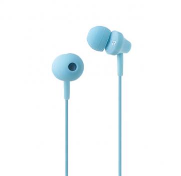 Наушники Remax RM-501 Blue