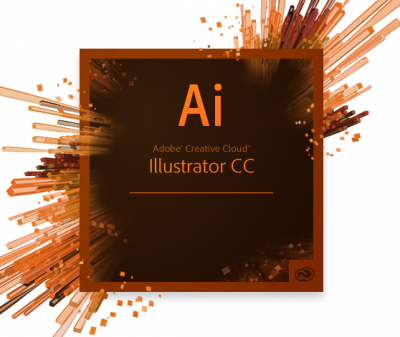 Adobe Illustrator CC for teams. Подовження ліцензії для комерційних організацій і приватних користувачів, річна передплата (VIP Select передплата на 3 роки) на одного користувача в межах замовлення від 100 і більше (65297598BA14A12)