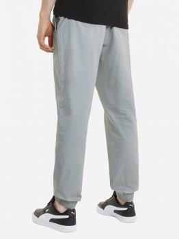 Спортивні штани Puma Modern Basics Chino Pnt 58580508 Quarry