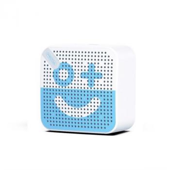 Настільна Bluetooth колонка Remax TWS PD-S100 (PWA-B01)