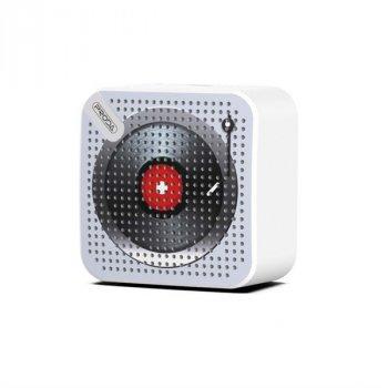 Настільна Bluetooth колонка Remax TWS PD-S100 (PWA-B04)