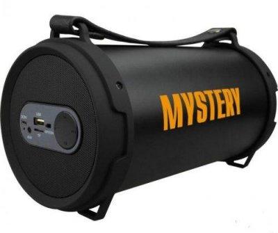 Акустична система MYSTERY MBA 737UB 12 Вт, FM-радіо