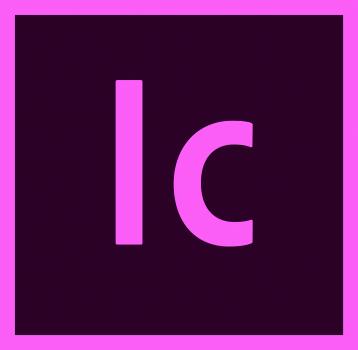 Adobe InCopy for enterprise. Продление лицензии для коммерческих организаций, годовая подписка на одного пользователя в пределах заказа от 100 и более (65271177BA04A12)