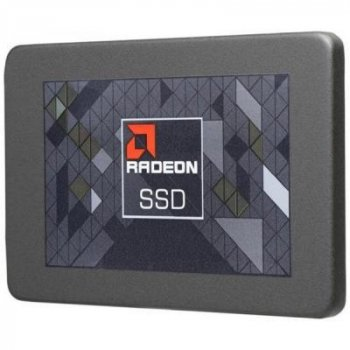 "Накопичувач SSD 2.5"" 960GB AMD (R5SL960G)"