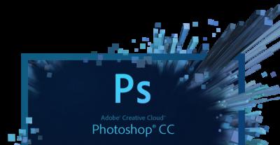 Adobe Photoshop for enterprise. Лицензия для коммерческих организаций, годовая подписка на одного пользователя в пределах заказа от 1 до 9 (65297901BA01A12)