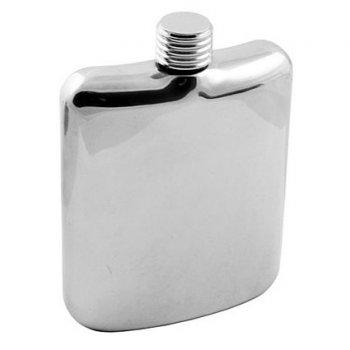 Фляга для алкоголя «Лягушка» Sabefet T-FX28701