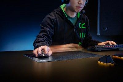 Ігрова поверхня Razer Acari Ultra-low Friction